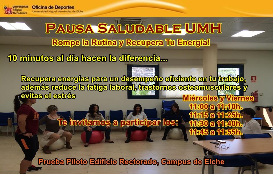 pausa-saludable-2